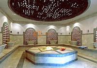 Проектирование и строительство бань и саун.Хамам № 22