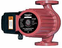 Насос циркуляц фланц 1.3кВт Hmax 16.3м Qmax 330л/мин DN50 280мм + ответн флан Aquatica