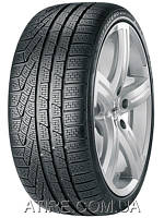 Зимние шины 245/40 R18 XL 97V Pirelli Winter 240 SottoZero II