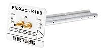 FloXact-L350 -  зонд измерения для прямоугольных воздуховодов