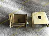 Комплект удлинителей подвески (подставки,проставки Ваз 2101 2102 2103 2104 210 задней  амортизатора (к-кт 2шт), фото 5