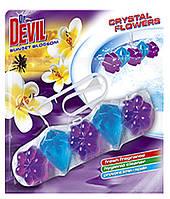 Завіска для унітазу Dr Devil
