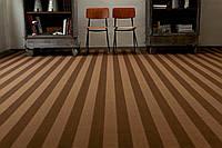 Ковролин Balsan Les Best Design II - Casual, фото 1