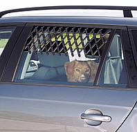 Trixie А/м Решетка на окно