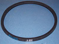 Ремень клиновый A-600 для стиральной машины Saturn