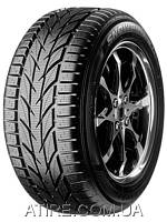 Зимние шины 185/55 R15 82H Toyo Snowprox S953