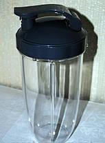 Кухонный мини-комбайн  NutriBullet (нутрибуллет), фото 2