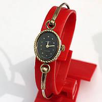 Чайка часы производства РФ