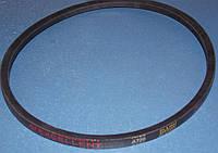 Ремень клиновый A-720 для стиральной машины Saturn