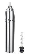 Глубинный насос Aquatica шнековый 550Вт 100м 20л/мин