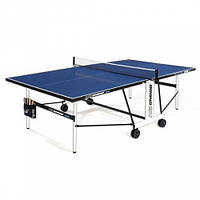 Стол теннисный Enebe Match Max X2