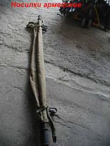 Носилки армейские, фото 3