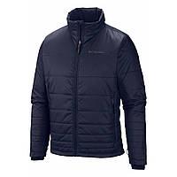 Куртка утепленная Columbia GO TO JACKET 1561771(WM5092-464)