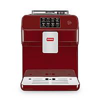 Кофеварка Rooma RM - A9 Red