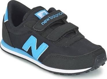 190ee3fc Оригинальные демисезонные детские кроссовки