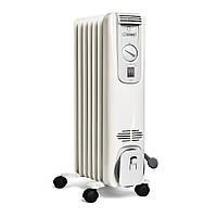Масляный радиатор Термия 1020 (10 секций)