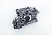 "Картер для бензопилы Goodluck GL4500/5200   ""EMAS"""