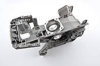 """Картер для бензопилы Goodluck GL4500/5200   """"FORESTER"""""""