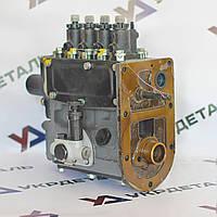 Топливный насос Д-160 | ТНВД Т-130, Т-170, ЧТЗ | 51-67-9СП