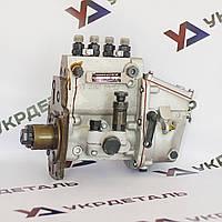 Топливный насос МТЗ-80   Д-240   ТНВД МТЗ   4УТНИ-1111005-20