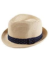 Шляпа Carters. 45 - 46 см.