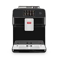 Кофеварка Rooma RM - A9 Black