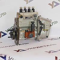 Топливный насос МТЗ-892, ЗИЛ 5301 (Бычок)   ТНВД Д-243   4УТНИ-1111007-420