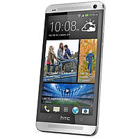 HTC One M7 32GB Refurbished