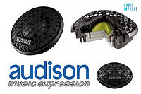 Высокочастотная акустика Audison Prima AP 1 твітери Tweeter 25mm