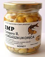 Кукуруза насадочная Cukk IMP, 220мл Мед