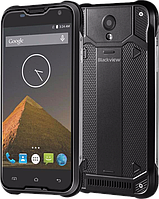"Blackview BV5000, IP67, 5000 мАч, 2 GB, 13 Мп, Android 5.1, дисплей 5""."