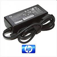 Блок питания адаптер HP 18.5V3.5A 65W 4.8 * 1.7