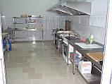 Зонт кухонный, фото 5