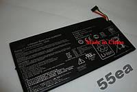 Акумулятор ASUS Google Nexus 7 C11-ME370T 4325 мАч