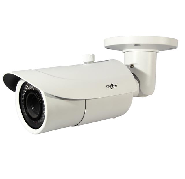 IP-видеокамера Gazer СI212