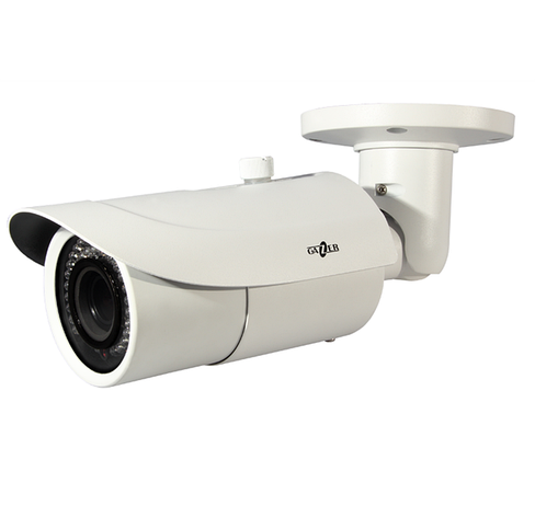IP-видеокамера Gazer СI212, фото 2