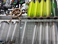 Леска черниговская в бухте0,40мм 1кг