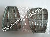 Комплект фильтров для распиратора (польша)
