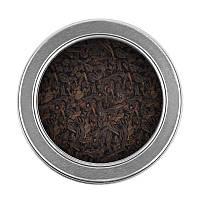 Чай JURADO Пуэр