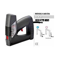 Скобобой электрический NOVUS J 102 DA 031-0354 (А6-14, D6-14)