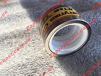 Втулка рулевой рейки фторопласт армированная нержавейка (на корейскую рейку) стандарт Ланос Сенс Lanos Sens