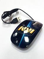 Мышка компьютерная NAVI