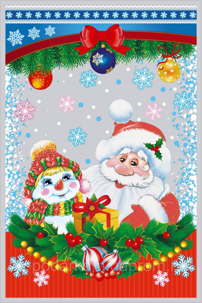 Красивые и необычные блокноты в подарок - купить в интернет 28
