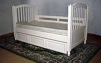"""Кровать """"Диего"""" для подростков"""