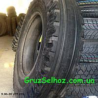 Сельхоз шины 9.00-20 UTP-223 6 нс 112А6