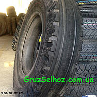 Сельхоз шины 9.00-20 UTP-223 6 нс 112А6 , фото 1
