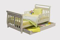 """Подростковая кровать """"Джерри"""""""