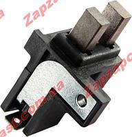 Щеточный узел генератора Ваз 2101 2102 2103 2106 генератор Г221-А1, Г222-10 Авто-Электрика