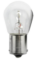 Лампа P21W  12V 21W  Eco на Renault Trafic 2001-> — Bosch - 1987302811
