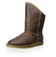 Угги женские Australia Luxe Collective Women's Cosy Short Boot 37 размера